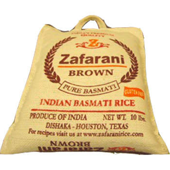 Zafarani Brown